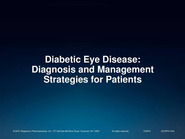 Diabetes-PP-page-001-1