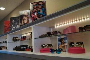 sunglasses Glendale, AZ