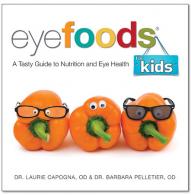 Eye Foods Kids 191x195