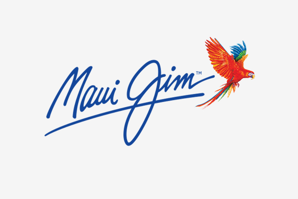 Maui Jim Sunglasses in Carney Timonium!)