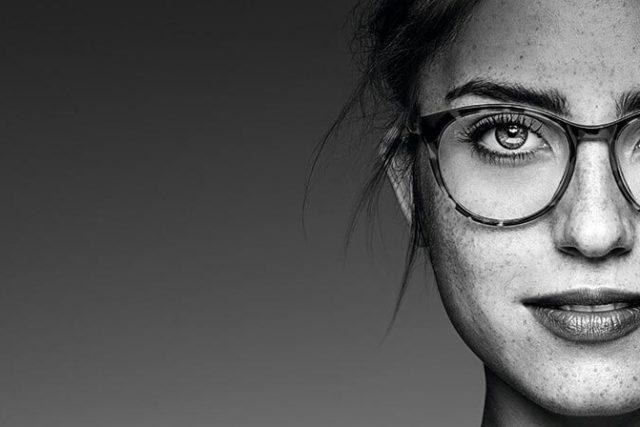 Zeiss UV Protect lenses