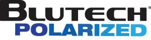 blutech polarized logo min