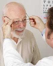 eye centers plainview