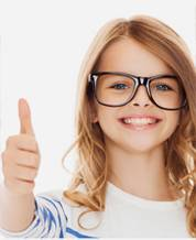 kids eyeglasses plainview