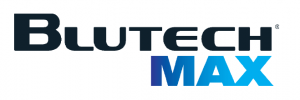 blutech max