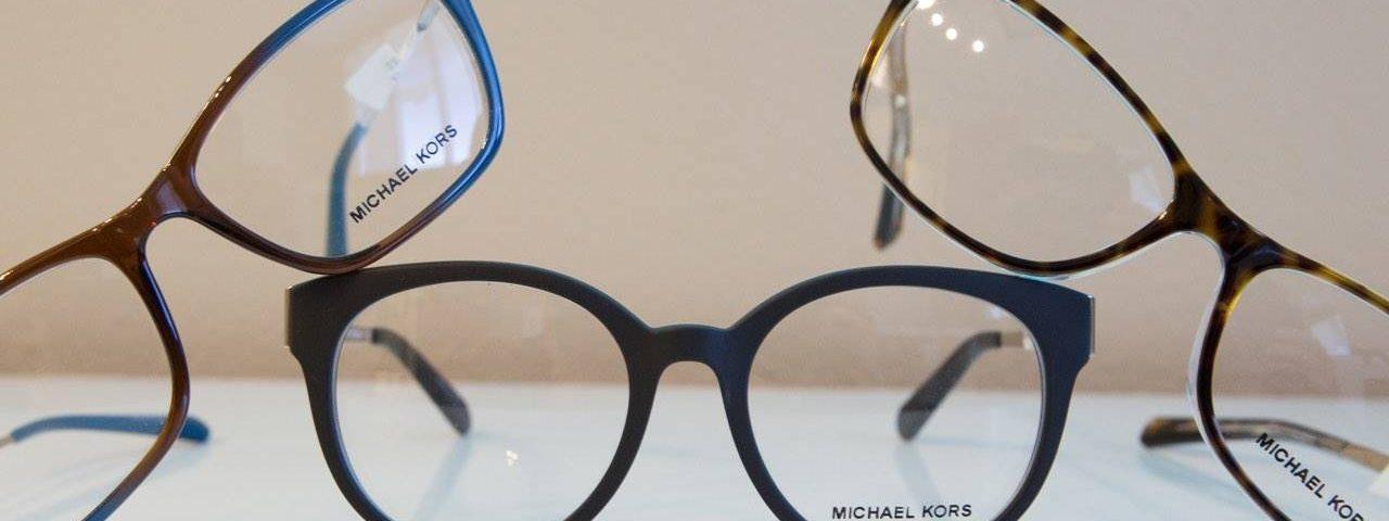 optometrsit, eye glasses in Americus, Montezuma, Leesburg, Georgia
