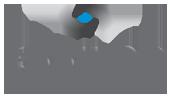essilor header logo
