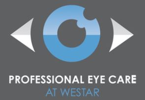 cfdff18a7ba7 Meet Our | Eye Doctor in Westerville, OH