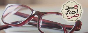 shoplocal purple glasses slide 300x113