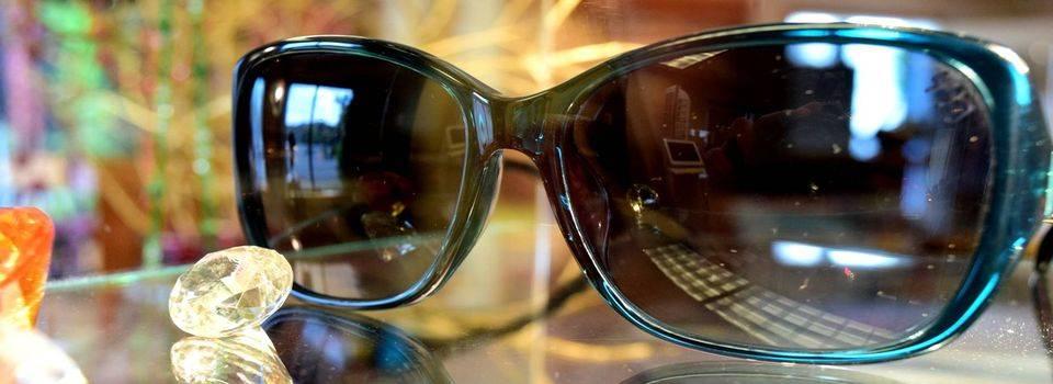 sunglasses_slide