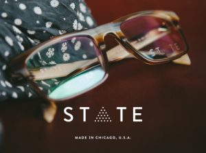 State Optical