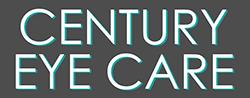 CENTURY EYE CARE & OPTICAL BOUTIQUE