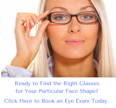 book-an-eye-exam
