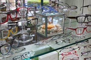 eyeglasses Boca Raton, FL
