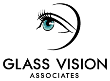 Glass Vision Associates