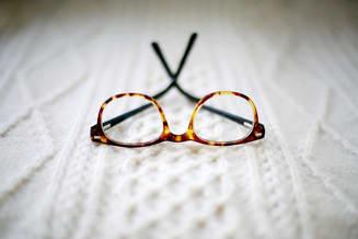 tortoise glasses in Boca Raton, FL