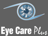 Dr. Howard's Eye Care Plus