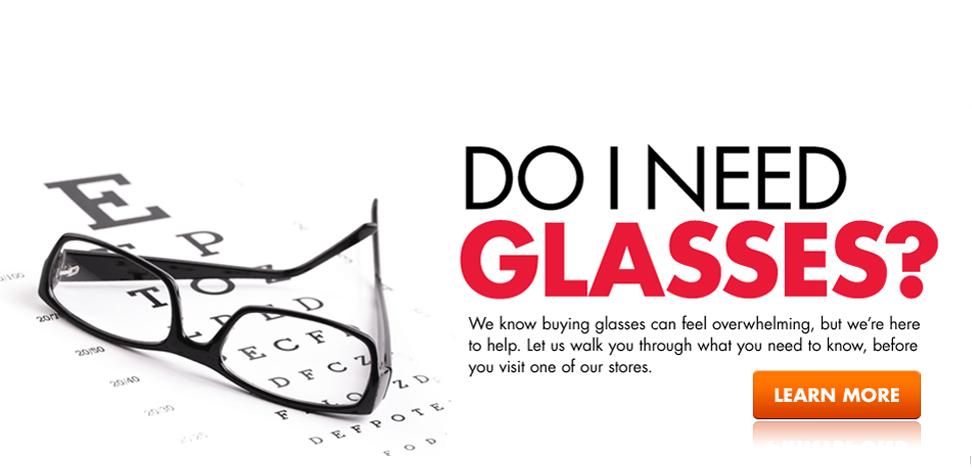 eyeglasses Clairemont CA