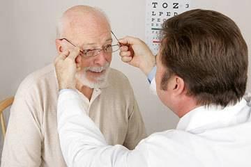 optician eyeglasses 360