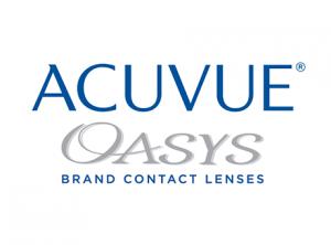 fs 160x600 111517 0016 acuvue oasys logo