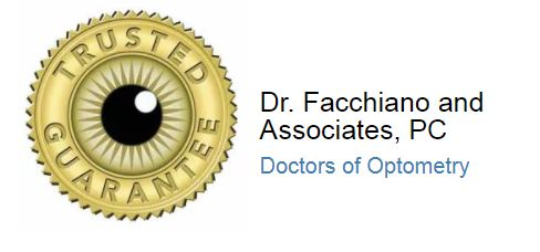 Dr. Facchiano and Associates, PC