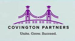 Covington Partners logo