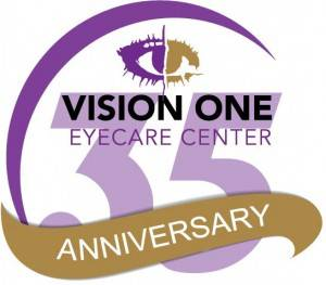 visionone-final-anniversary-logo-pathed