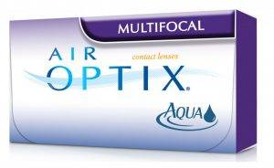 Air Optix Multifocal 1024x629