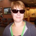 Dianne Hudson Sunglass Oct