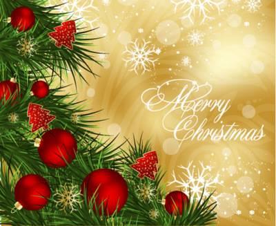 Merry Christmas christmas 2