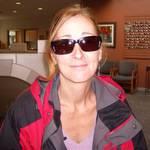 Sonia Reid sunglass Sept
