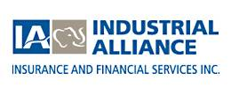 distributor industrial alliance