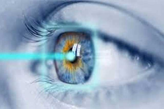 Cataract Surgery in Maple Ridge, BC