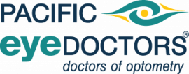 Pacific Eye Doctors