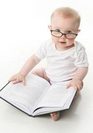 baby_with_glasses