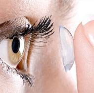 contact-lenses-st-louis