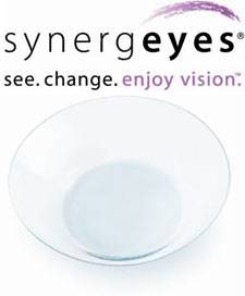 contactlens_synergeyes
