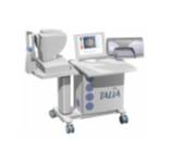 glaucomatest