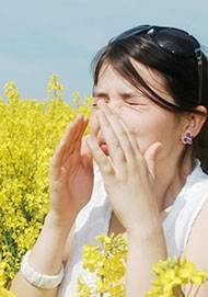 ocular-allergies