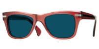 oliver p sunglasses_small