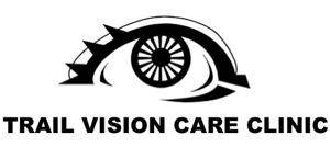 Trail Vision Care Clinic