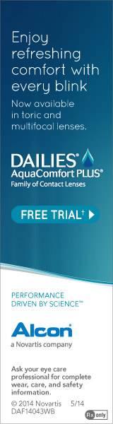 DAF14043WB DACP Family Consumer Static Banner Ad 160x600_Static_FNL