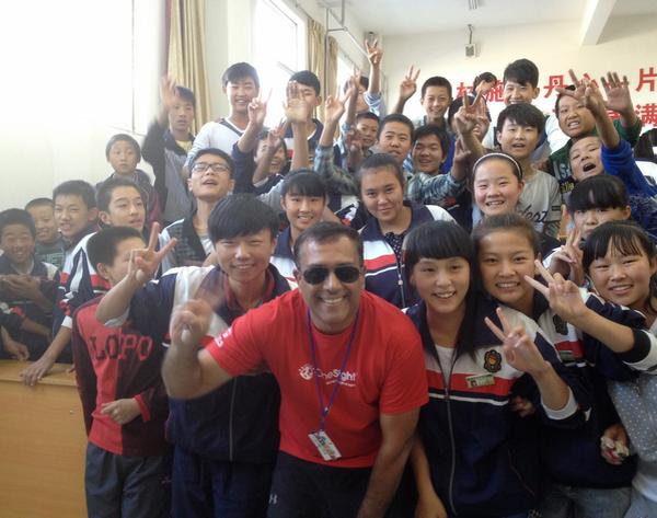 Dr.-KASSAM-ONesight-China.png