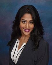 Dr. Jigna Patel