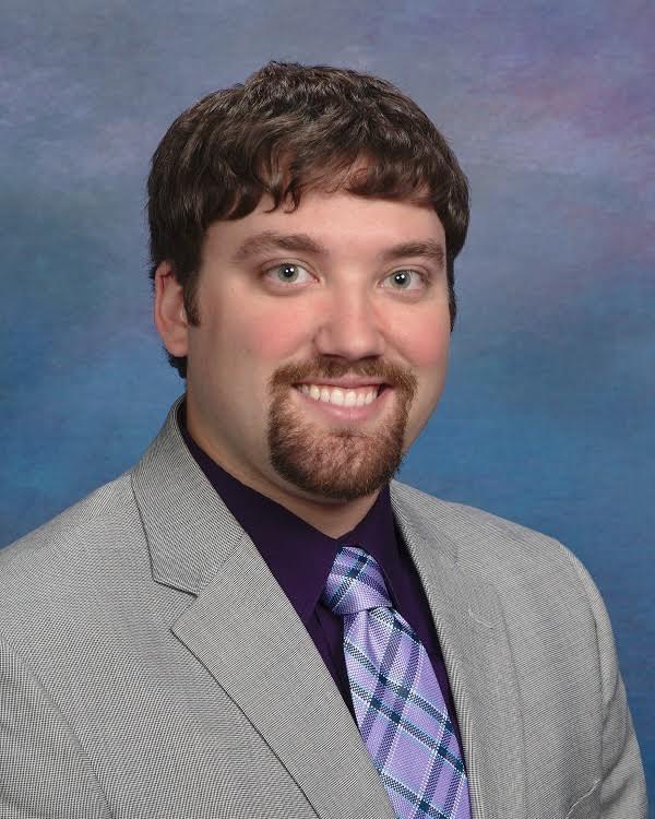 Dr.-Zach-Engle