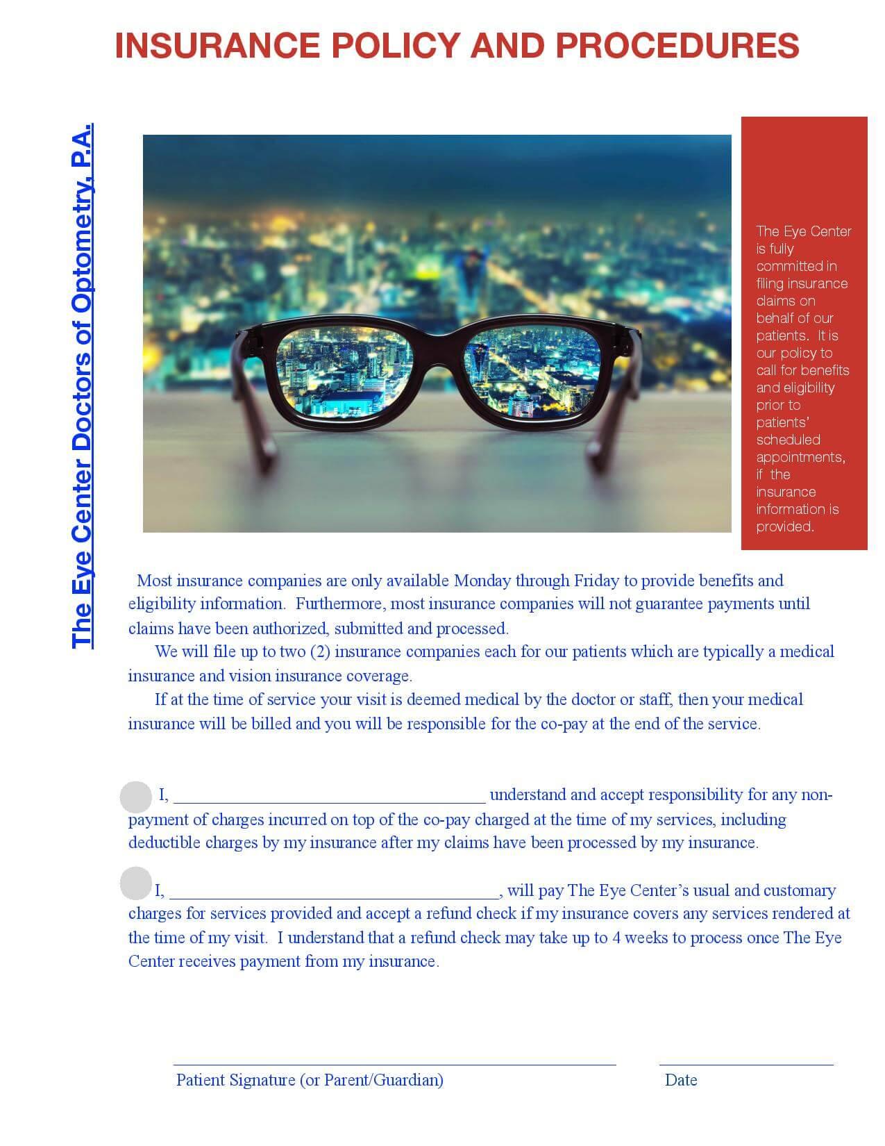 2021EM page 003