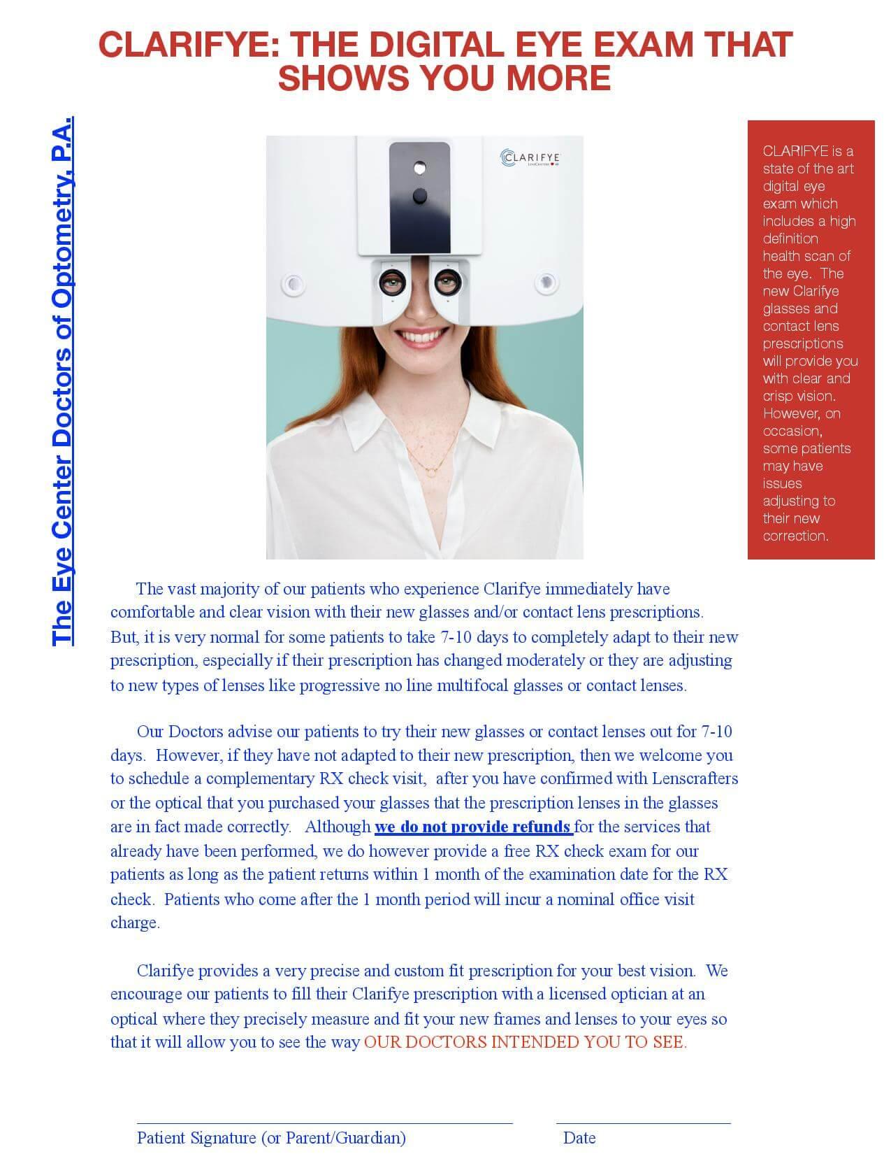 2021EM page 004