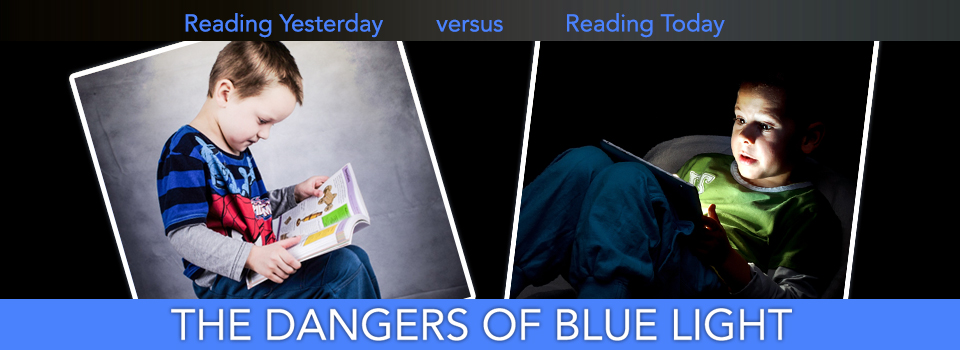 bluelight-dangers-slideshow