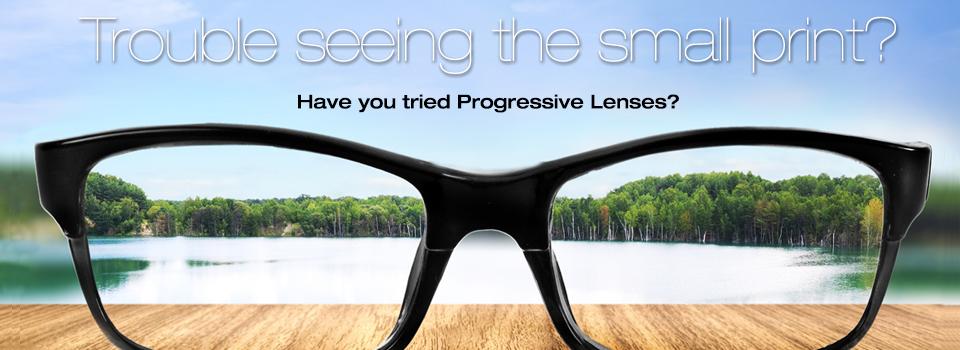 progressive-lenses-slideshow