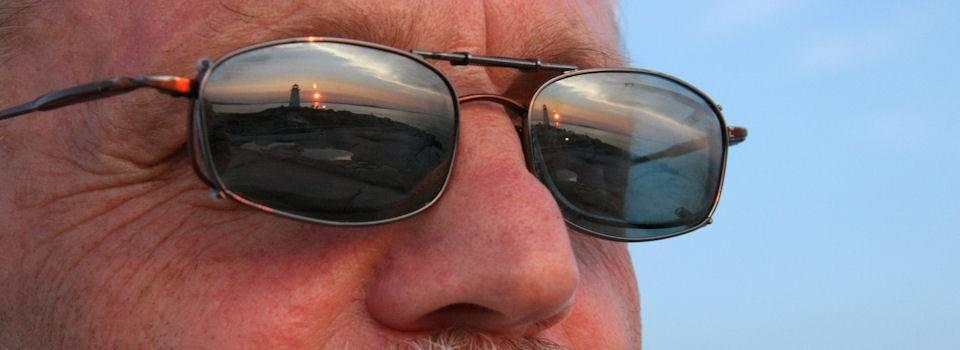senior-wearing-shades